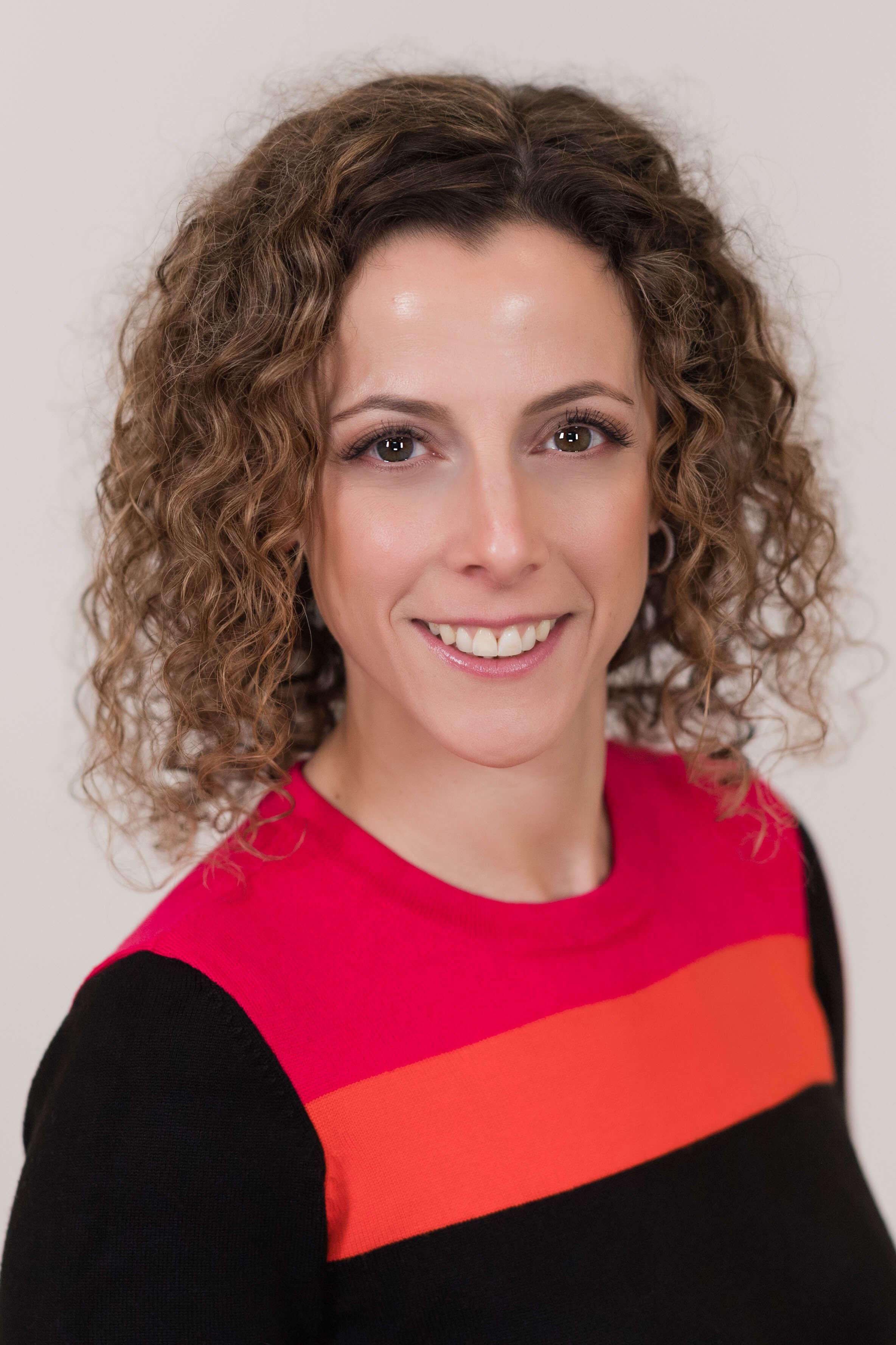 Sharon A. Mozian, M.D., P.C.